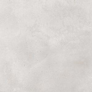 Керамогранит Loft CONCRETE GREY lappato 60х60 см