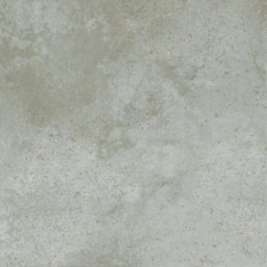 Керамогранит Loft CONCRETE DARK GREY lappato 60х60см