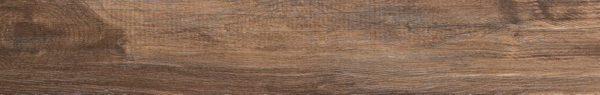 Керамогранит Planks Wenge 120*20 см матовая