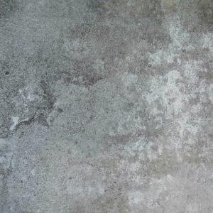 Керамогранит GREY STONE antislip 60х60 см