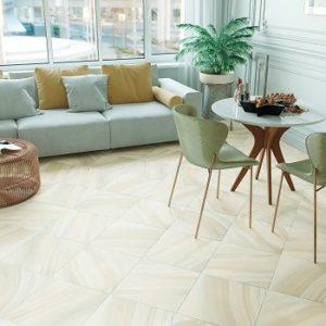 Agatha floor