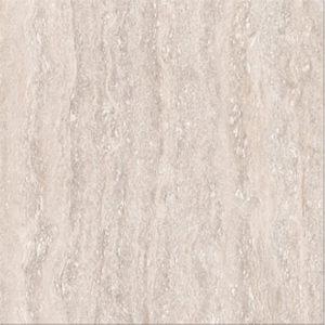 Плитка для пола Ascoli Grey 42*42 см серая