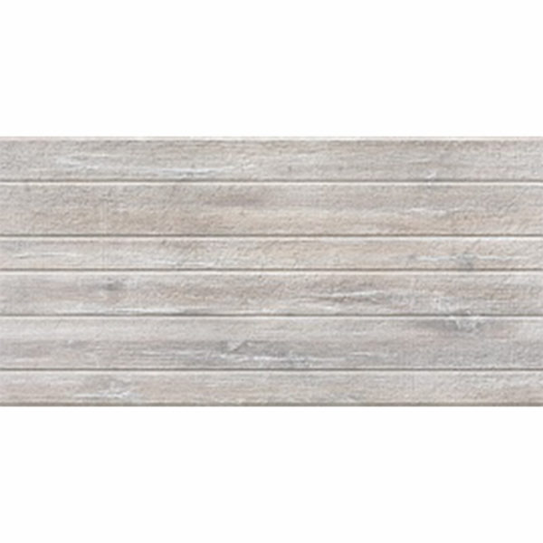 Плитка настенная Shabby Grey