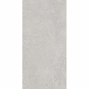Плитка настенная Global Concrete