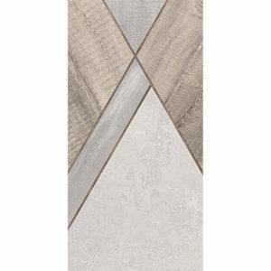 Купить плитку Global Geometry