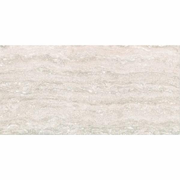 Плитка настенная Ascoli Grey