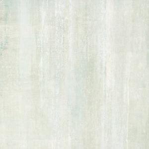 Керамогранит MANHATTAN WHITE polished 60х60 см