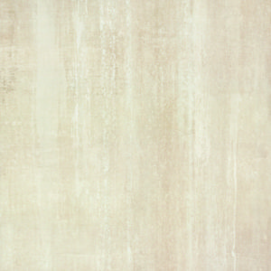 Керамогранит MANHATTAN BEIGE polished 60х60см