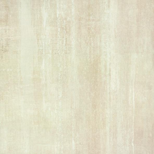 Керамогранит MANHATTAN BEIGE polished 60х60см