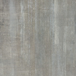 Керамогранит MANHATTAN GREY polished 60х60 см