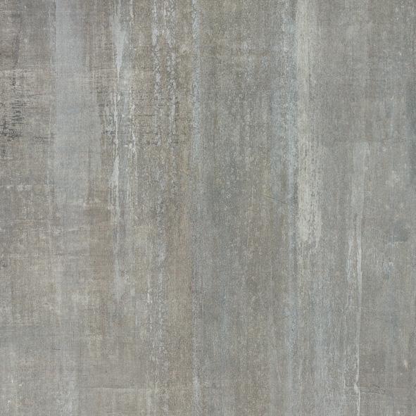 Керамогранит MANHATTAN GREY polished 60х60 см