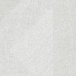 Керамогранит Fabric White 60*60см матовая рельефная
