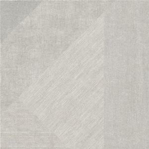 Керамогранит Fabric Beige 60*60 см матовая рельефная