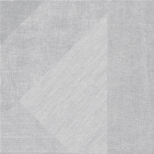Керамогранит Fabric Grey 60*60 см матовая рельефная