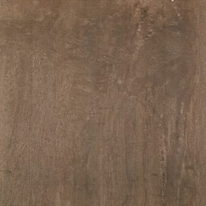 Керамогранит Loft METALLIC BROWN lappato 60х60 см