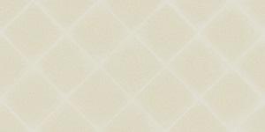 Настенная плитка Adele Latte 500 х 249 мм
