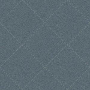 Керамогранит Adele Sapphire 410х410 мм