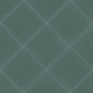 Керамогранит Adele Verde 410х410 мм