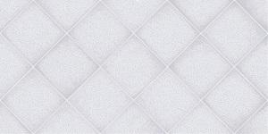 Настенная плитка Adele Arctic 500 х 249 мм