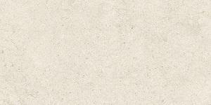 Настенная плитка Artwork Beige 500 х 249 мм