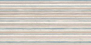 Настенная плитка Artwork Bruno 500 х 249 мм
