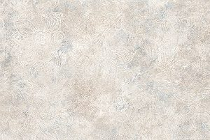Плитка настенная Bang Ombra 500х249 мм