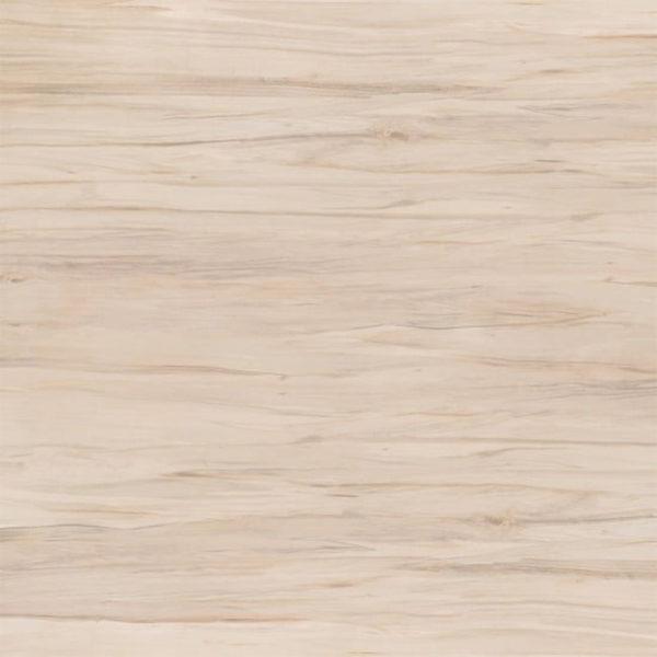 Напольная плитка Botanica 42*42 см