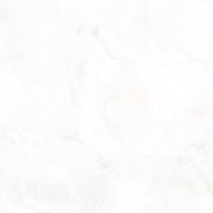 Плитка напольная Cersanit Asai