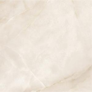 Плитка напольная Cersanit Ivory