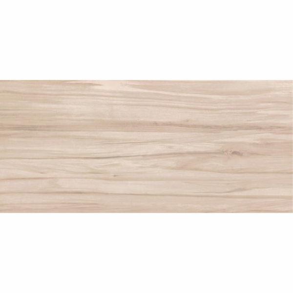 Настенная плитка Botanica 20*44см