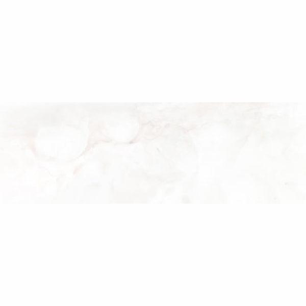 Cersanit Asai бежевая 25*75 см