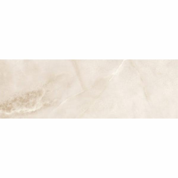 Настенная плитка Cersanit Ivory