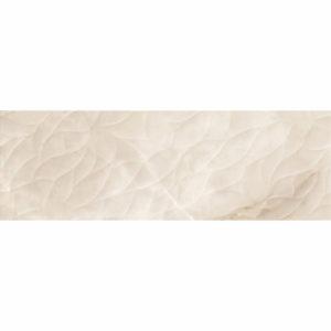 Плитка настенная Cersanit Ivory рельефная