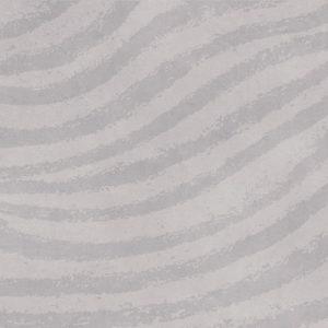 Керамогранит Dance Gray 410х410 мм