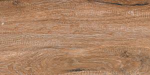 Керамогранит Essenze brown PG 01 15х60 см