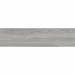 Керамогранит Corso grey PG 02 15х60 см
