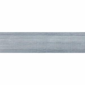 Керамогранит Corso blue PG 01 15х60 см
