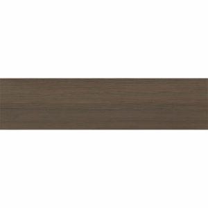 Керамогранит Corso brown PG 01 15х60 см