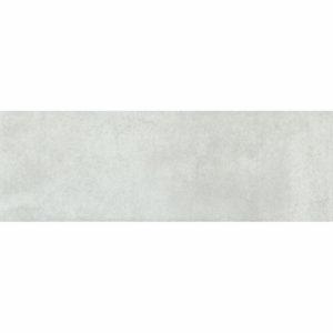 Настенная плитка Collage white wall 01 10х30 см