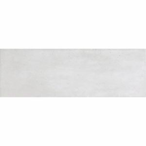 Настенная плитка Caspian grey wall 01 10х30 см