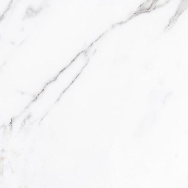 Calacatta плитка напольная