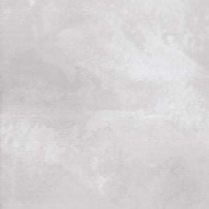 Керамогранит Anima Grey 410х410 мм