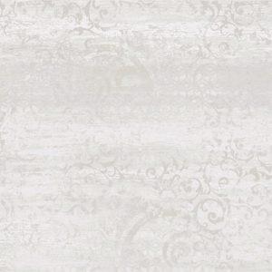 Керамогранит Corfu Way Graphite 410х410 мм