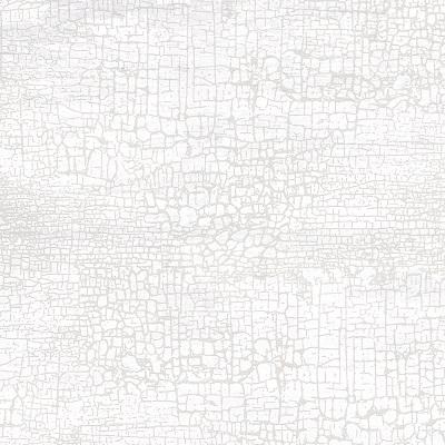 Керамогранит Creta Blanco 410х410 мм