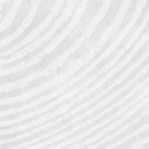 Керамогранит Dance White 410х410 мм