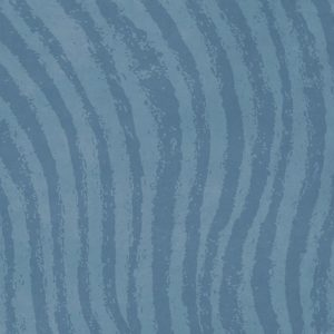 Керамогранит Dance Blue 410х410 мм