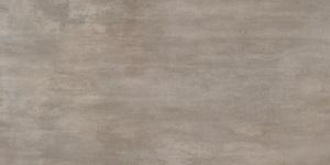 Настенная плитка Garret Graphite 500 х 249 мм