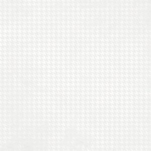 Керамогранит Jazz White 410х410 мм