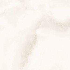 Керамогранитная плитка Асуан