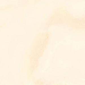 Напольный керамогранит Асуан 4 50*50см бежевый